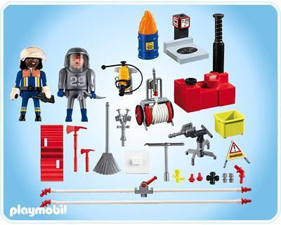 http://media.playmobil.com/i/playmobil/4825-A_product_box_back/Pompiers et matériel d'incendie