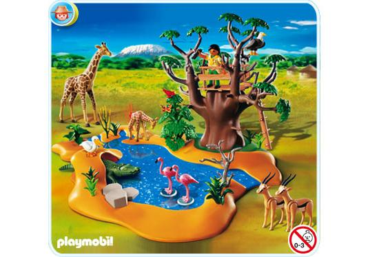 http://media.playmobil.com/i/playmobil/4827-A_product_detail/Große Wasserstelle