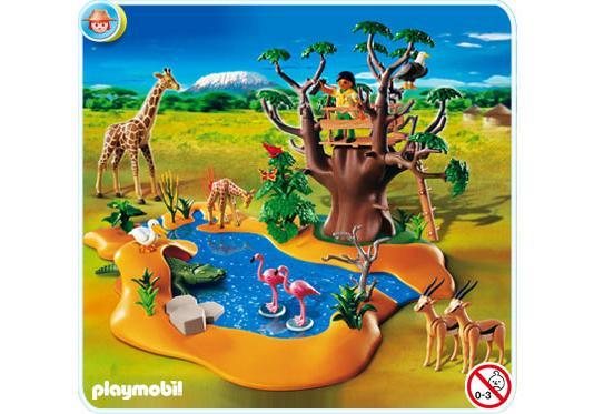 http://media.playmobil.com/i/playmobil/4827-A_product_detail/Große Wasserstelle
