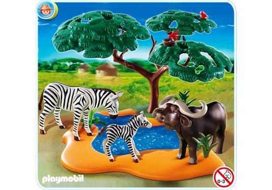 http://media.playmobil.com/i/playmobil/4828-A_product_detail