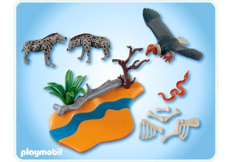 http://media.playmobil.com/i/playmobil/4829-A_product_box_back/Couple de hyènes et vautour