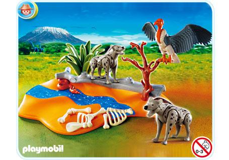 http://media.playmobil.com/i/playmobil/4829-A_product_detail/Couple de hyènes et vautour