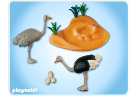 http://media.playmobil.com/i/playmobil/4831-A_product_box_back/Couple d'autruches et nid