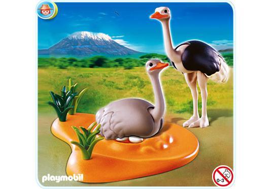http://media.playmobil.com/i/playmobil/4831-A_product_detail/Couple d'autruches et nid