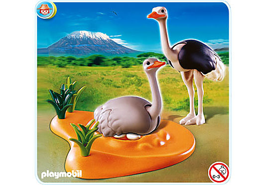 http://media.playmobil.com/i/playmobil/4831-A_product_detail/Straußenpaar mit Nest