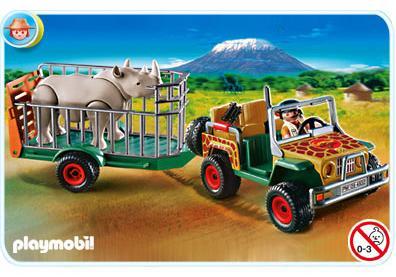 http://media.playmobil.com/i/playmobil/4832-A_product_detail/Véhicule de safari avec rhinocéros