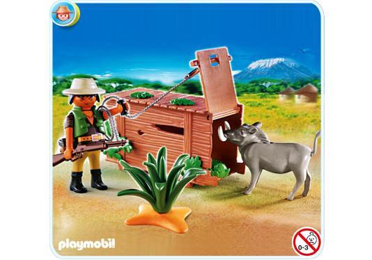 http://media.playmobil.com/i/playmobil/4833-A_product_detail