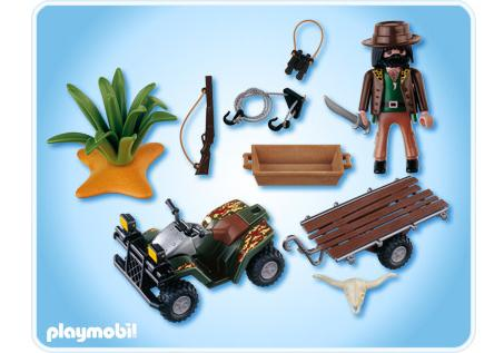 http://media.playmobil.com/i/playmobil/4834-A_product_box_back/Quad safari et braconnier