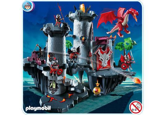 http://media.playmobil.com/i/playmobil/4835-A_product_detail/Citadelle du Dragon Rouge