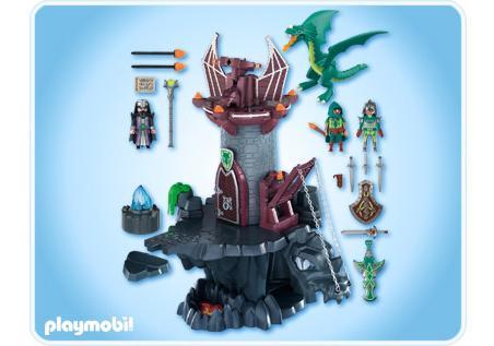 http://media.playmobil.com/i/playmobil/4836-A_product_box_back/Donjon du Dragon Vert