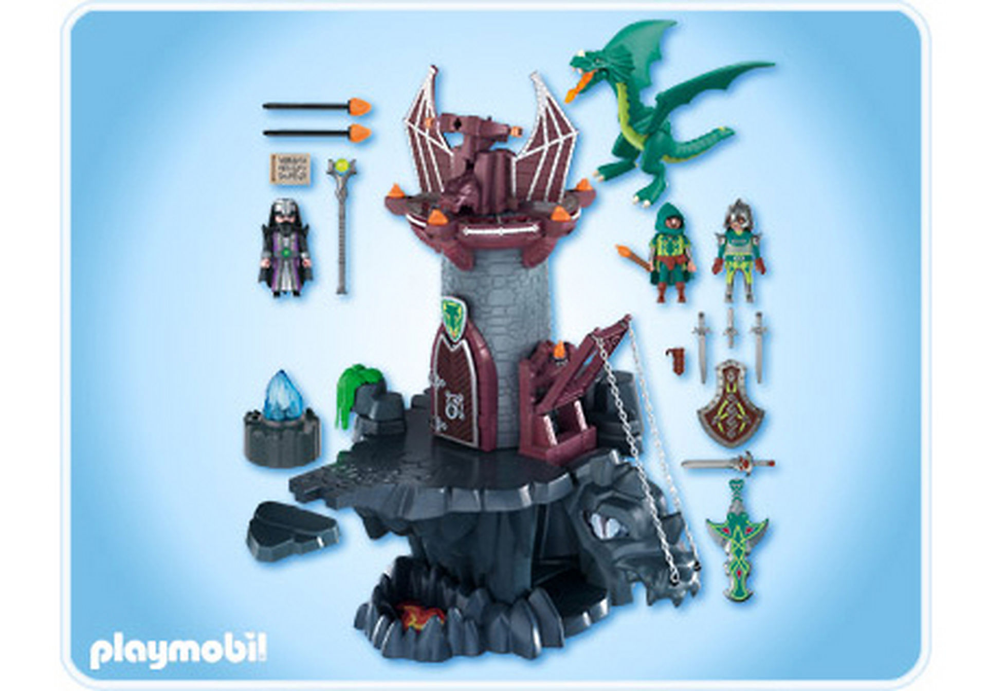 http://media.playmobil.com/i/playmobil/4836-A_product_box_back/Drachenturm