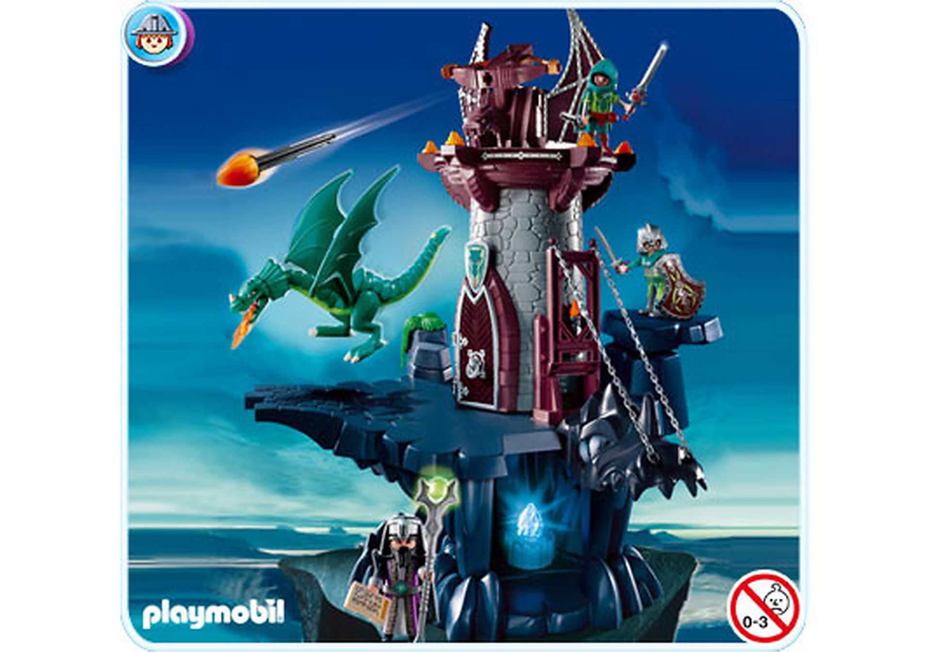 http://media.playmobil.com/i/playmobil/4836-A_product_detail/Donjon du Dragon Vert