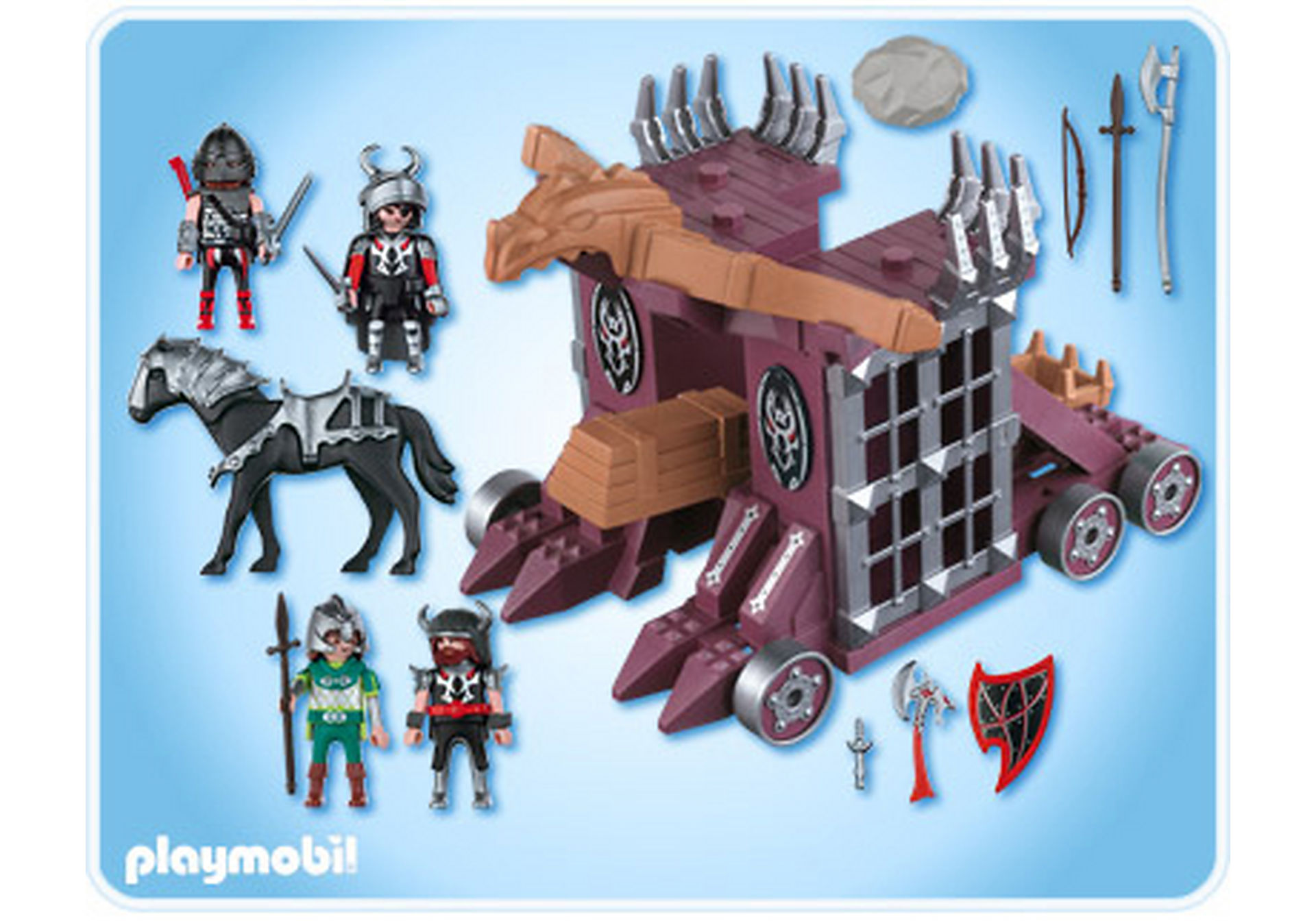 http://media.playmobil.com/i/playmobil/4837-A_product_box_back/Catapulte géante et cachot