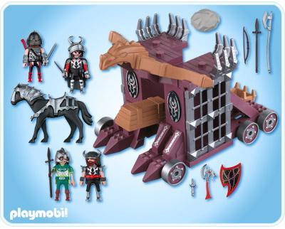 http://media.playmobil.com/i/playmobil/4837-A_product_box_back/Riesenschleuder mit Gefangenenzelle