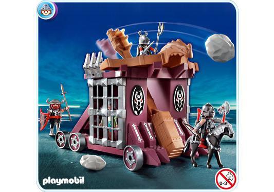 http://media.playmobil.com/i/playmobil/4837-A_product_detail/Catapulte géante et cachot