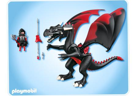 http://media.playmobil.com/i/playmobil/4838-A_product_box_back/Dragon avec flamme lumineuse