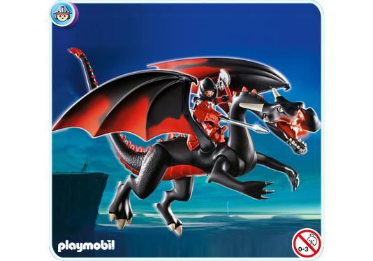 http://media.playmobil.com/i/playmobil/4838-A_product_detail/Dragon avec flamme lumineuse