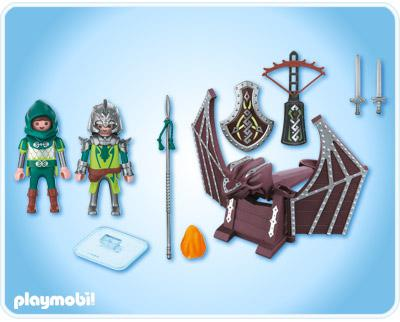 http://media.playmobil.com/i/playmobil/4840-A_product_box_back/Chevaliers Dragons Verts et catapulte