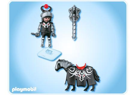 http://media.playmobil.com/i/playmobil/4841-A_product_box_back/Cavalier Dragon Rouge avec lance lumineuse