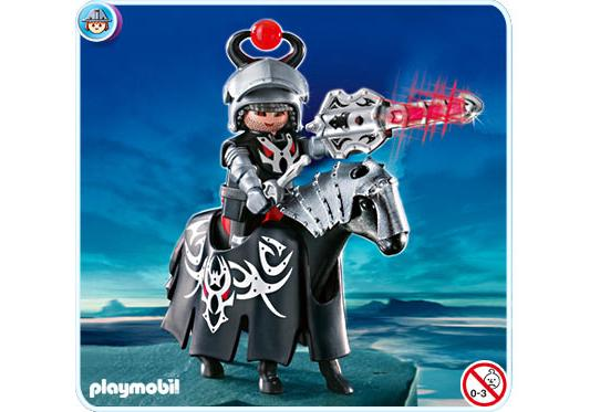 http://media.playmobil.com/i/playmobil/4841-A_product_detail/Cavalier Dragon Rouge avec lance lumineuse