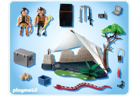 http://media.playmobil.com/i/playmobil/4843-A_product_box_back/Schatzsuchercamp mit Riesenschlange