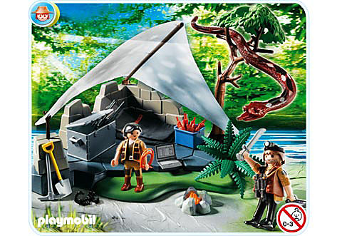 http://media.playmobil.com/i/playmobil/4843-A_product_detail/Schatzsuchercamp mit Riesenschlange