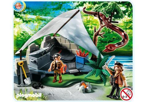 http://media.playmobil.com/i/playmobil/4843-A_product_detail