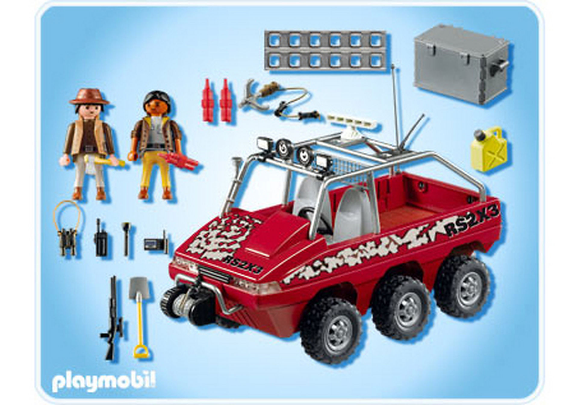 http://media.playmobil.com/i/playmobil/4844-A_product_box_back/Schatzsucher-Amphibientruck