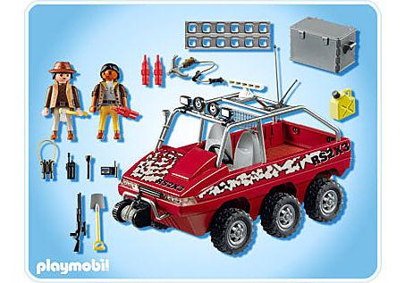 http://media.playmobil.com/i/playmobil/4844-A_product_box_back/Véhicule amphibie avec explorateurs