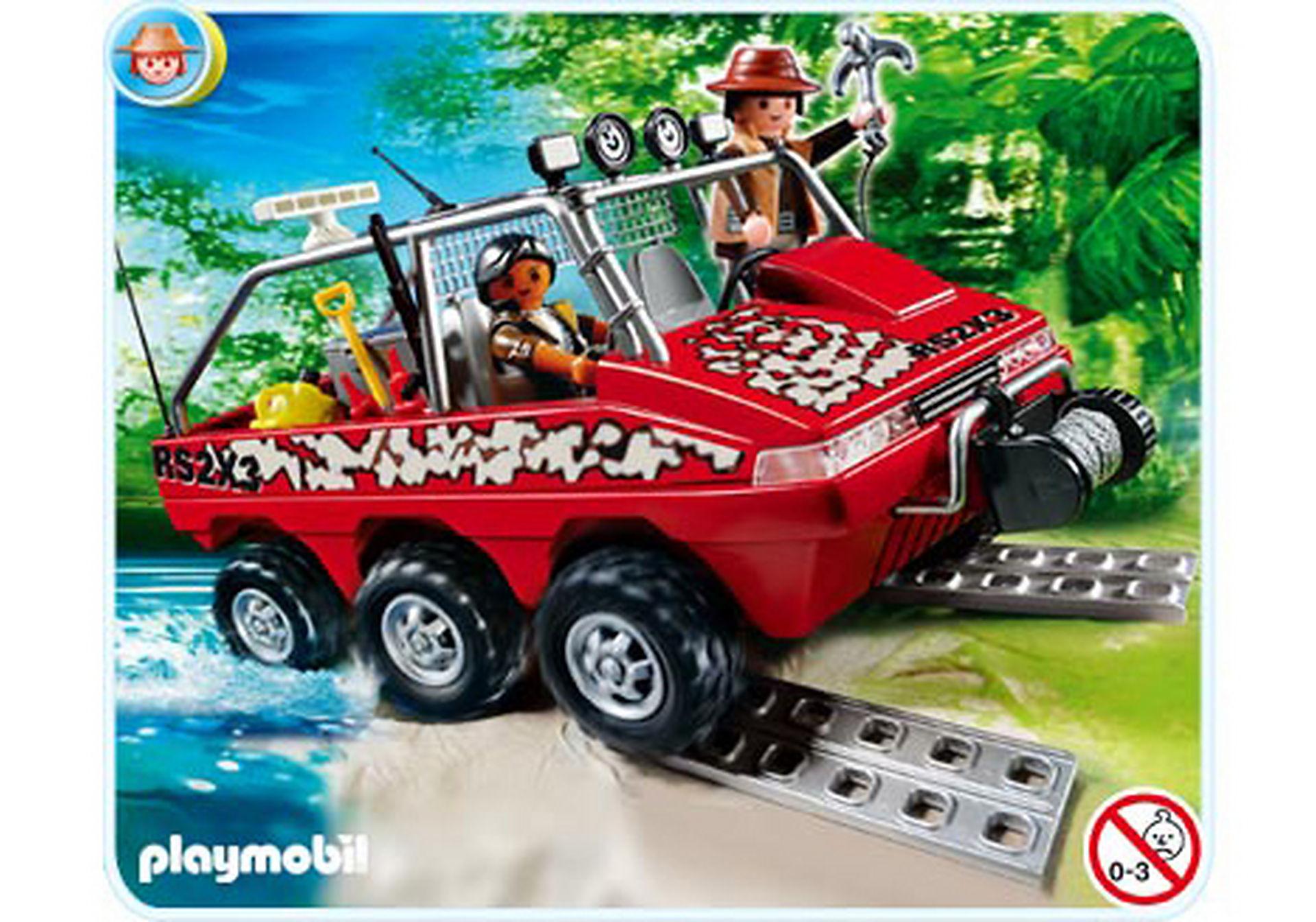 http://media.playmobil.com/i/playmobil/4844-A_product_detail/Véhicule amphibie avec explorateurs