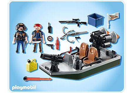 http://media.playmobil.com/i/playmobil/4845-A_product_box_back/Bateau à canon et voleurs