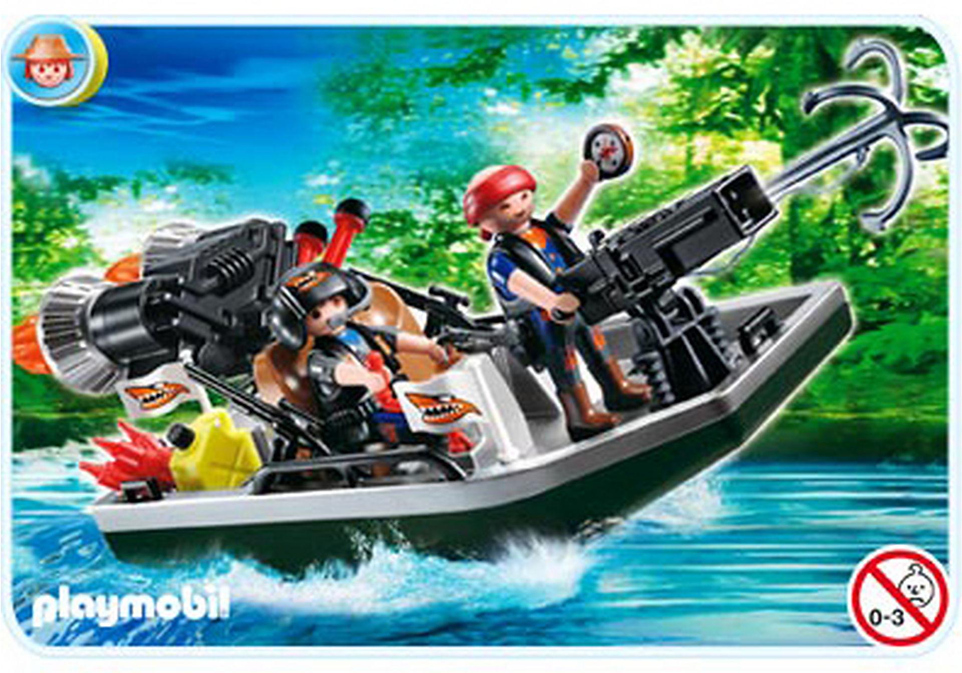 http://media.playmobil.com/i/playmobil/4845-A_product_detail/Bateau à canon et voleurs
