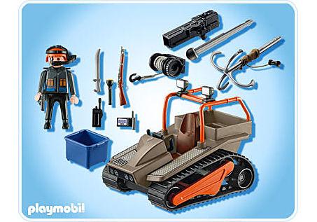 http://media.playmobil.com/i/playmobil/4846-A_product_box_back/Véhicule à chenille et brigand