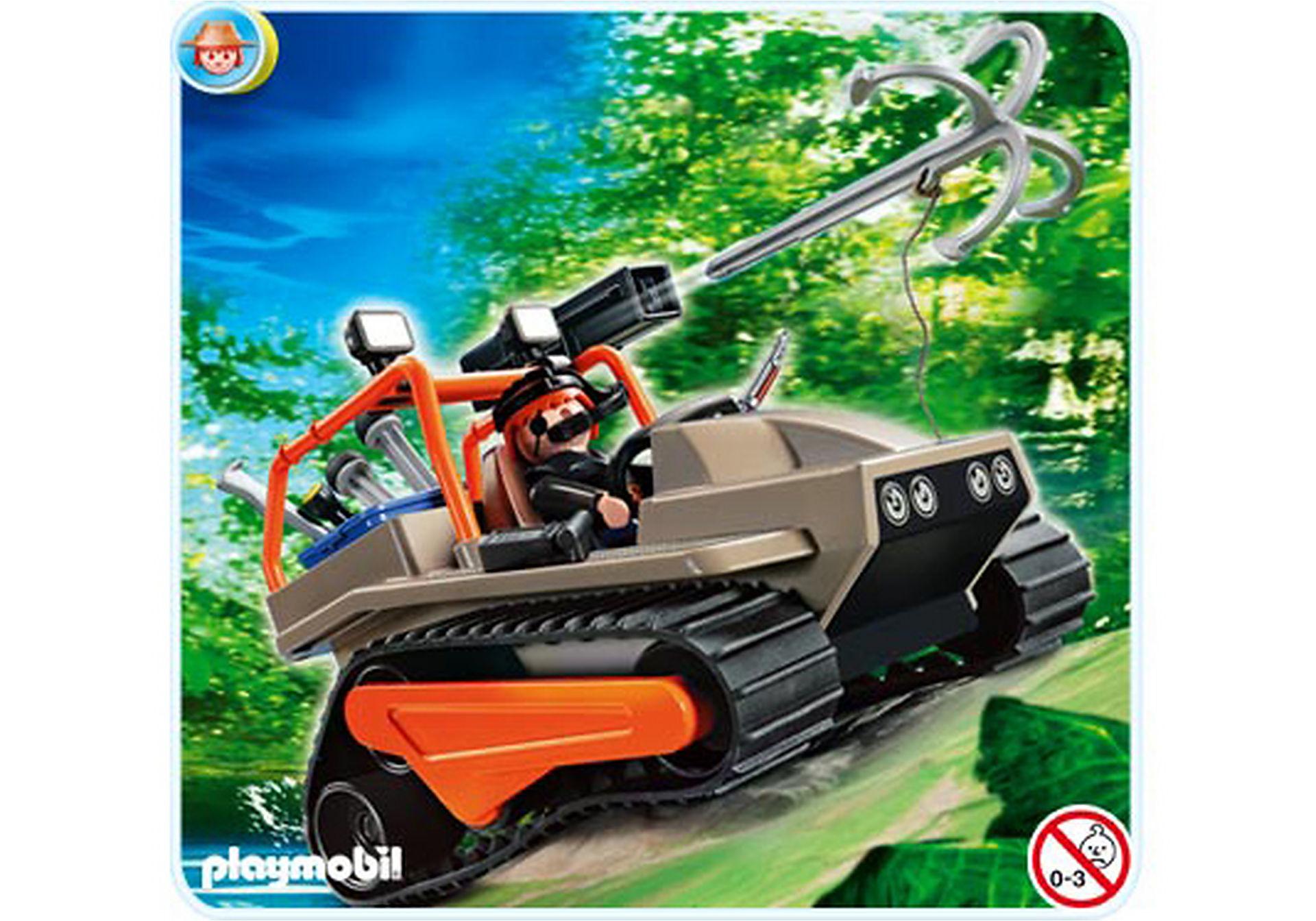 http://media.playmobil.com/i/playmobil/4846-A_product_detail/Véhicule à chenille et brigand