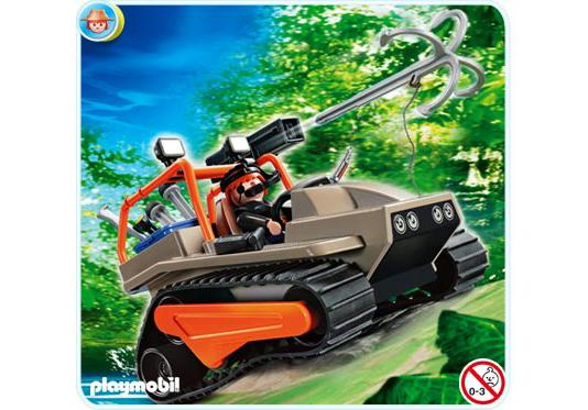 http://media.playmobil.com/i/playmobil/4846-A_product_detail