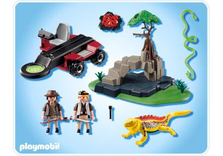 http://media.playmobil.com/i/playmobil/4847-A_product_box_back/Schatzsucher mit Metalldetektor