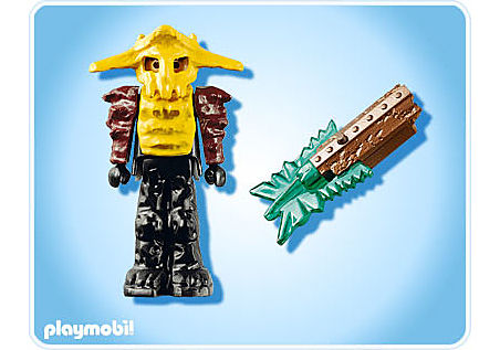http://media.playmobil.com/i/playmobil/4848-A_product_box_back/Gardien du temple avec arme lumineuse verte