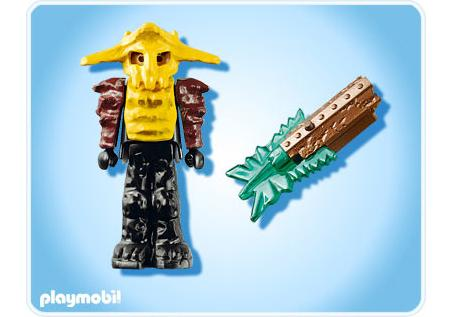 http://media.playmobil.com/i/playmobil/4848-A_product_box_back/Tempelwächter mit grüner Leuchtwaffe