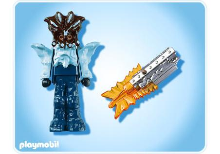http://media.playmobil.com/i/playmobil/4849-A_product_box_back