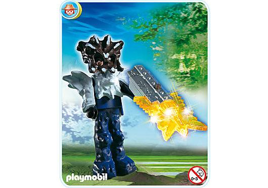 http://media.playmobil.com/i/playmobil/4849-A_product_detail/Tempelwächter mit oranger Leuchtwaffe