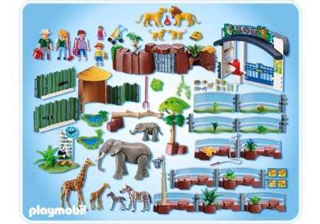 http://media.playmobil.com/i/playmobil/4850-A_product_box_back/Großer Tierpark