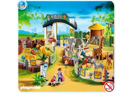 http://media.playmobil.com/i/playmobil/4850-A_product_detail/Großer Tierpark