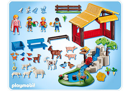 http://media.playmobil.com/i/playmobil/4851-A_product_box_back/Parc animalier avec famille