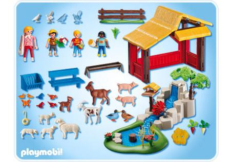 http://media.playmobil.com/i/playmobil/4851-A_product_box_back/Parc animalier avec famille