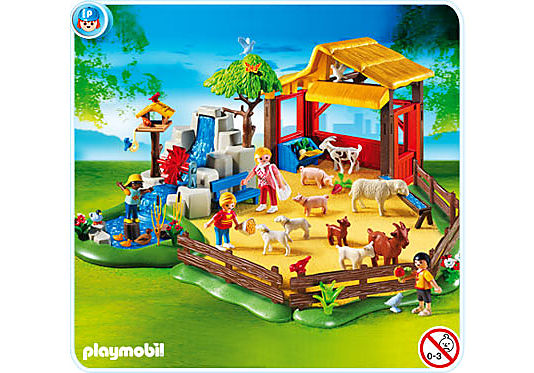 http://media.playmobil.com/i/playmobil/4851-A_product_detail/Streichelzoo