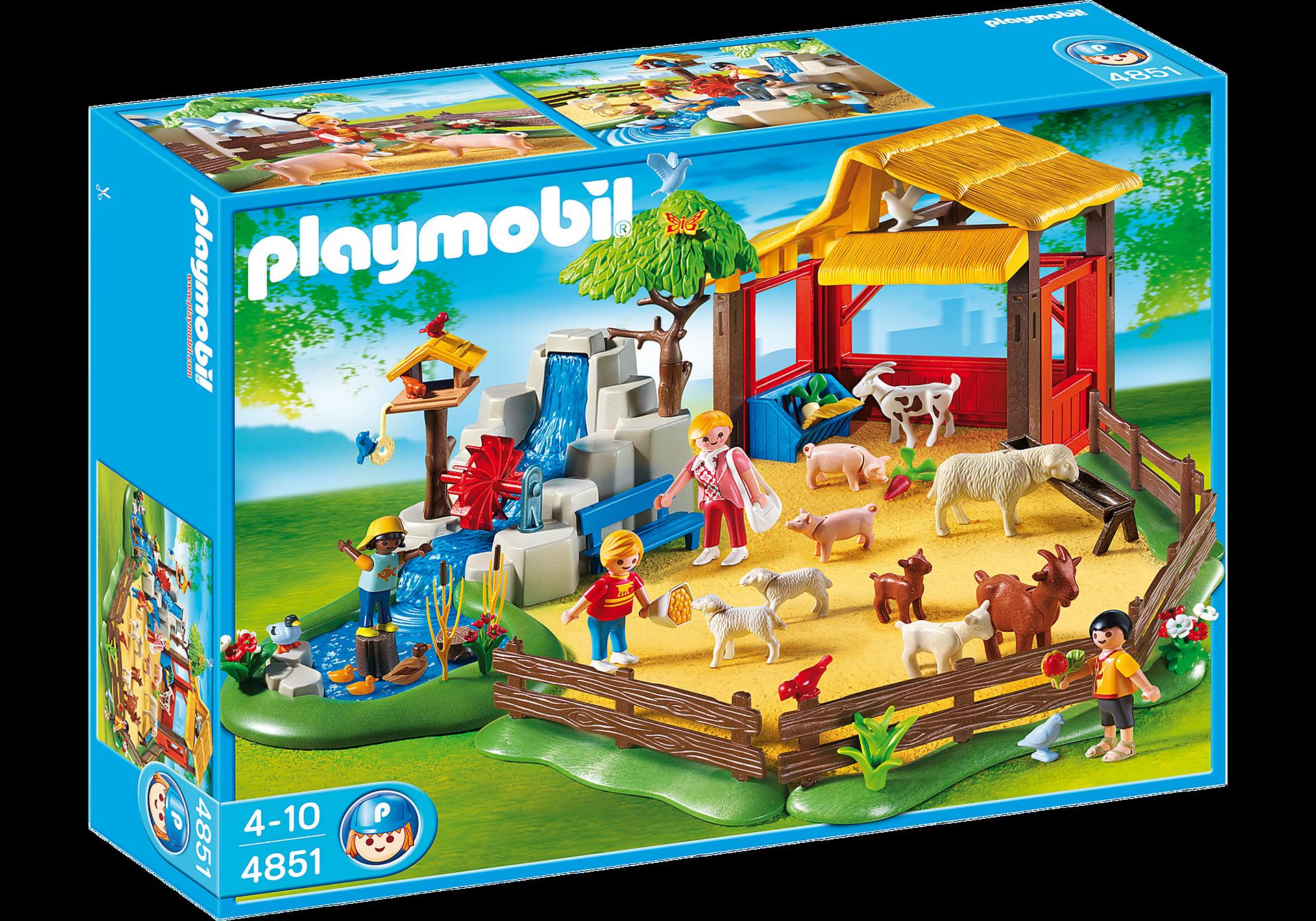 http://media.playmobil.com/i/playmobil/4851_product_box_front/Parc animalier avec famille