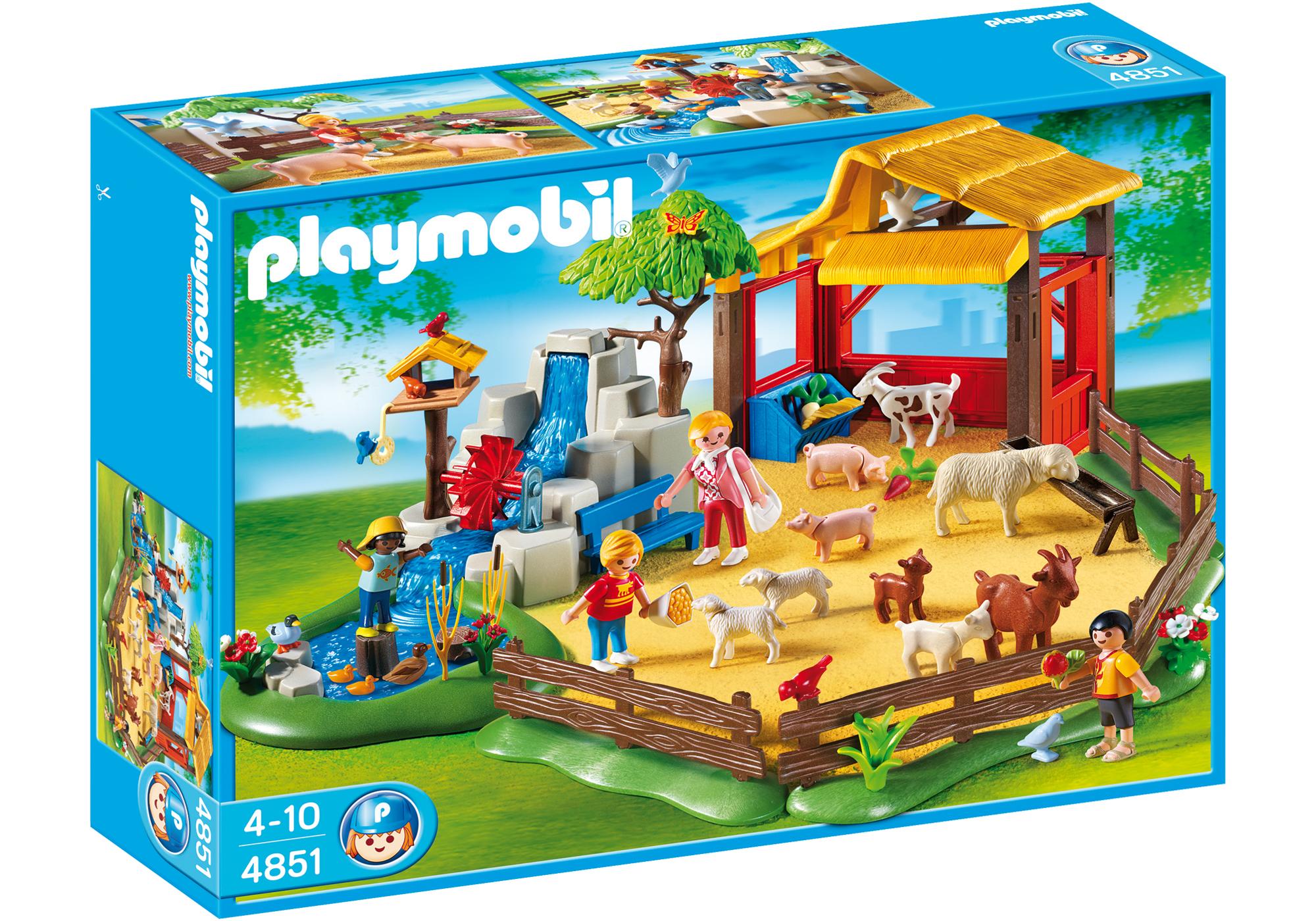 http://media.playmobil.com/i/playmobil/4851_product_box_front/Streichelzoo