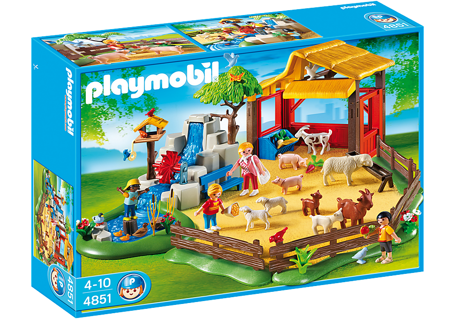 http://media.playmobil.com/i/playmobil/4851_product_box_front/Zoo para Niños