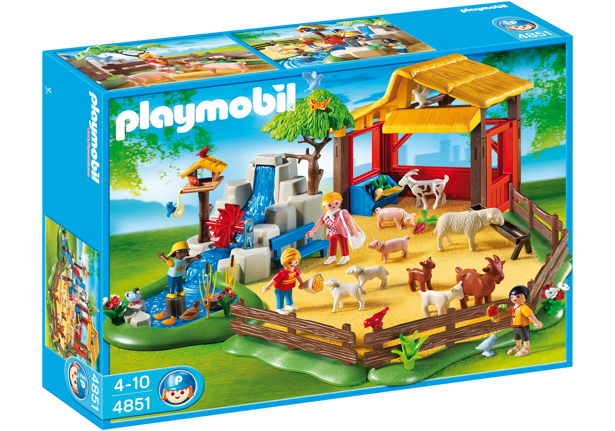 http://media.playmobil.com/i/playmobil/4851_product_box_front