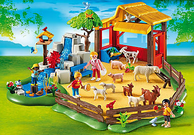 4851_product_detail/Zoo per i bambini